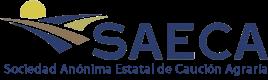 Saeca